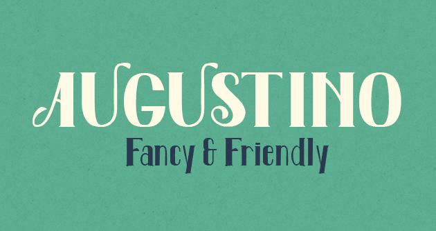 Augustino