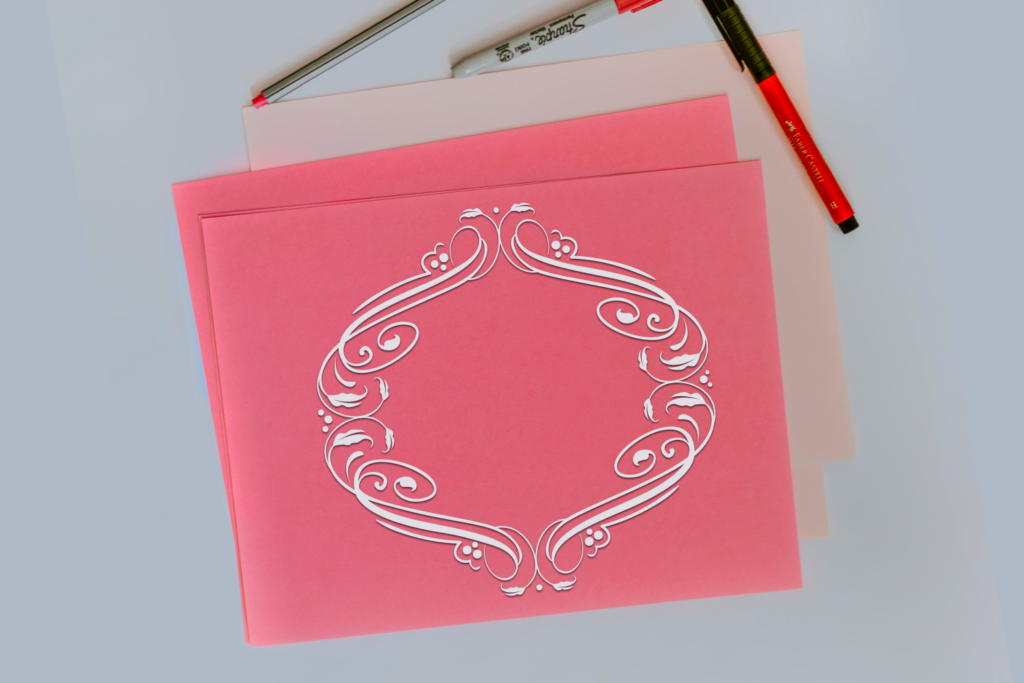 Floral-Frames-SVG-Cut-Files-Pack-4